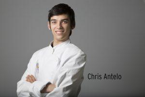 24-Chris Antelo