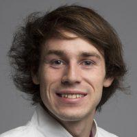 Nicholas Schroder