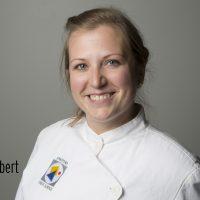 Esther Tabert