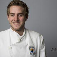 Eric Boisvert