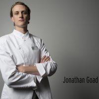 Jonathan Goad