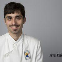 James Rosin