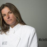 Michelle Hundt