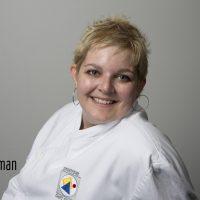 Kari Bauman
