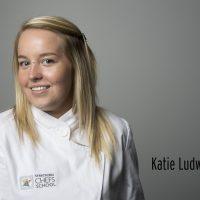 Katie Ludwig