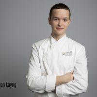 Nathan Layng