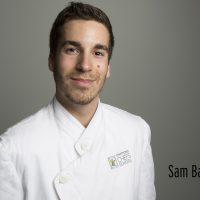 Sam Bavaro