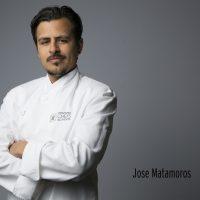 Jose Matamoros