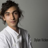 Dylan Vickers