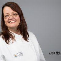 Angie Mohr