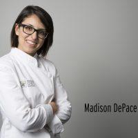 Madison DePace