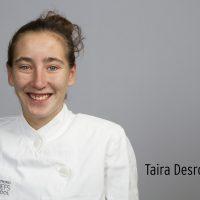 Taira Desrochers