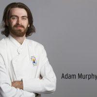 Adam Murphy