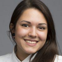 Jala Vicario-Robinson