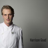 Harrison Goad