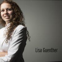 Lisa Guenther - Stratford Chefs School