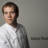 Andreas Pfenning