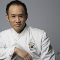 Joseph Kwan