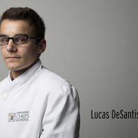 Lucas De Santis
