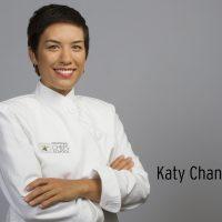 Katy Chan