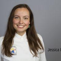 Jessica Iveson
