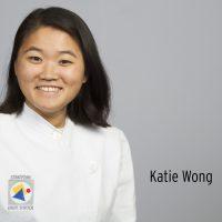 Katie Wong