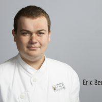 Eric Beddoe