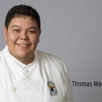Thomas Maracle