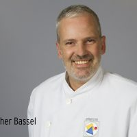 Christopher Bassel