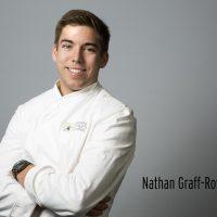 Nathan Graff-Rowe