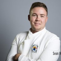 Sean Hannam