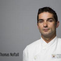 Thomas Noftall