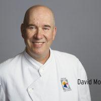 David Monkhouse
