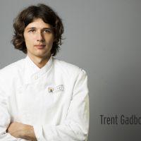 Trent Gadbois