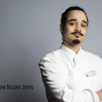 Matthew Burpee-Jones