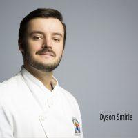 Dyson Smirle